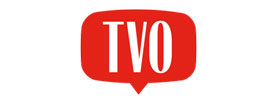 Logo TV Cero